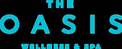 1-TheOasis-positivo.png