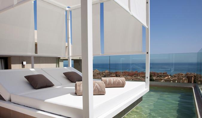 suite 3402 terraza 02b.jpg