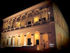 Palazzo Capua Front.JPG