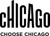 choose-chicago-logo-company.jpg
