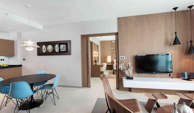 oasis_apartment_01-1024x682.jpg