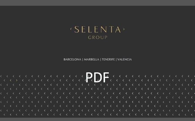 Selenta PDF
