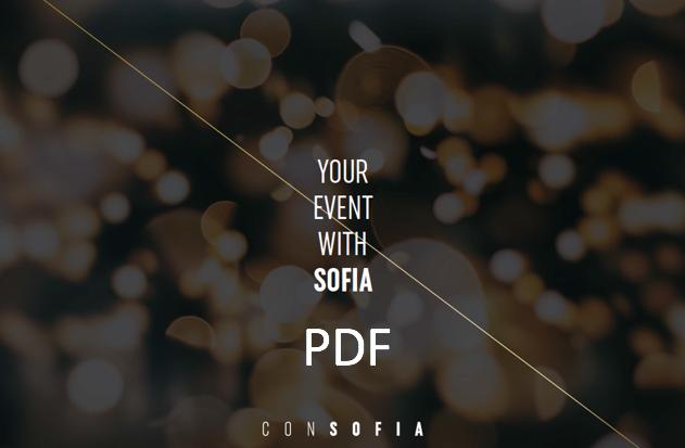 SOFIA PDF