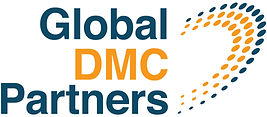Global DMC Partners Logo.jpg