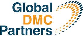 Global DMC Partners Logo.jpg