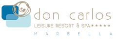 logo-dcr.png