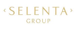 SelentaGroup_Logo2017.jpg