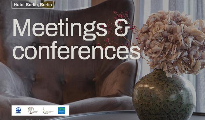 Conference PDF