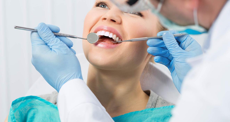 Dentist-Near-Me (1).jpg