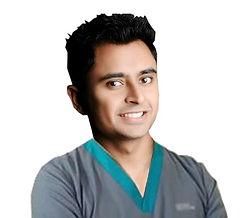 Amit-Profile.jpg