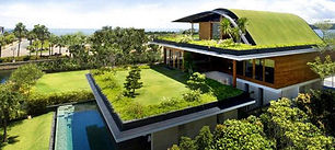 smart-roof-residential-green-roofs-1-sma