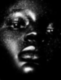 d7fa77b4163e62ed7161892fdc13de10--black-