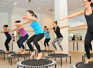 bounce fitness.jpg
