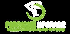 (png) Logo_black.png