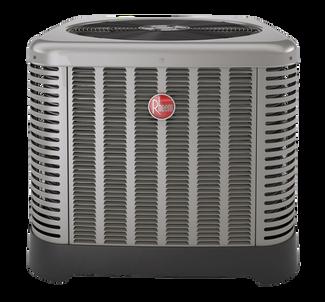 Rheem+AC++Cooling+Page-c0d62b64.png