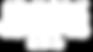 seminyak-escape-logo-white.png