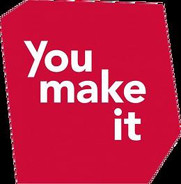 YouMakeIt_Logo_JPEG copy.png