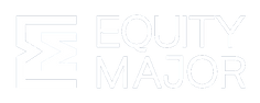 Logo-Equity-Major white.png