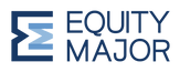Logo-Equity-Major copy.png