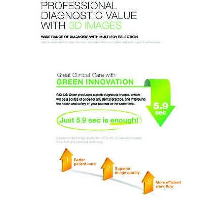 professional-diagnostic-valuem-with-3d-i
