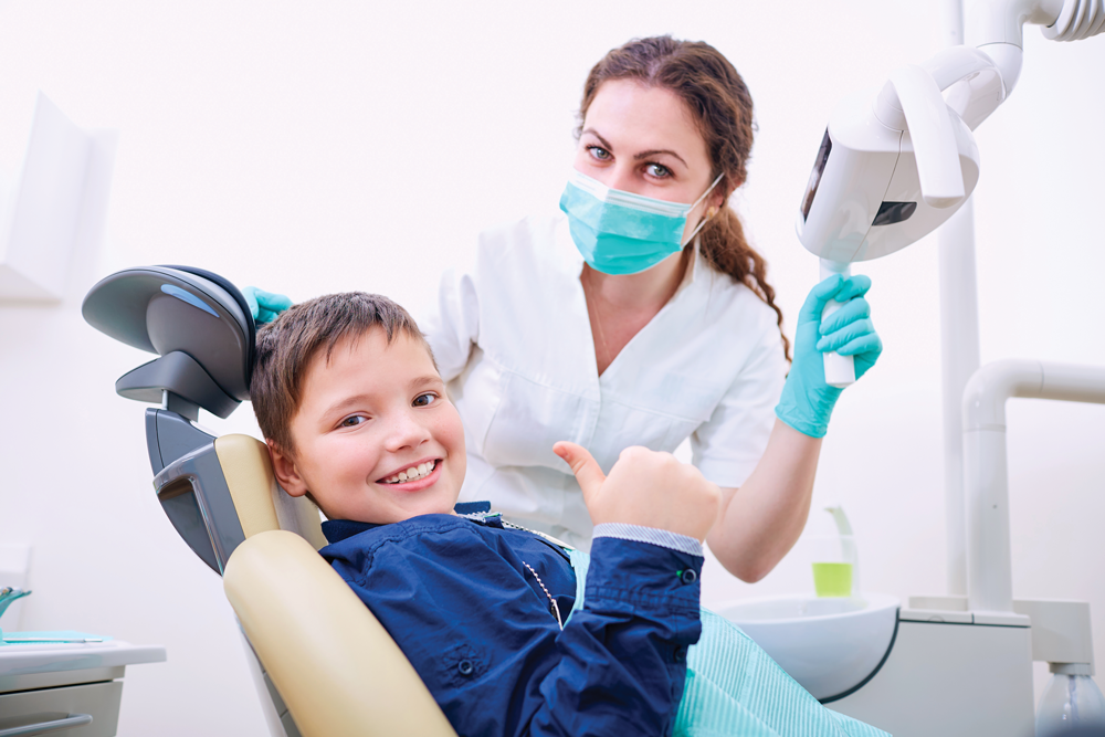 Top-Dentist-Opener.png
