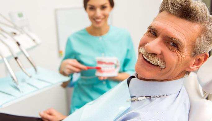 renken-dentistry-smile-from-within-1-1.j