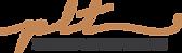plt Signature Logo + Font - cooper color