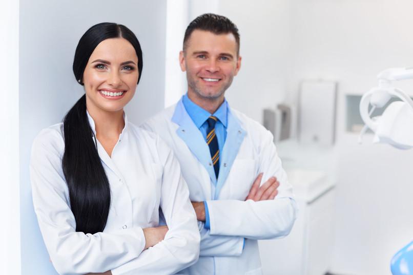 Two-dentists-male-female.jpeg