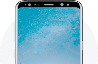 samsung-phone.png