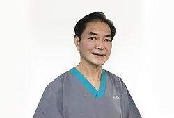 Dr-PC-Wong.jpg