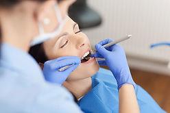 sedation-dentistry-825x550.jpg