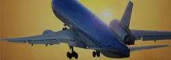 Aviation | MROs | FBOs