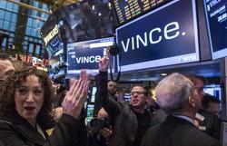 Capital Markets | Advisory | Consult