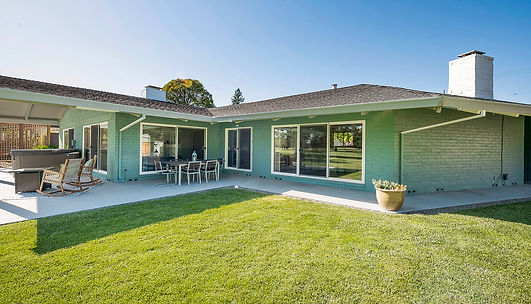 5196 Oak Meadow Drive -  43.jpg