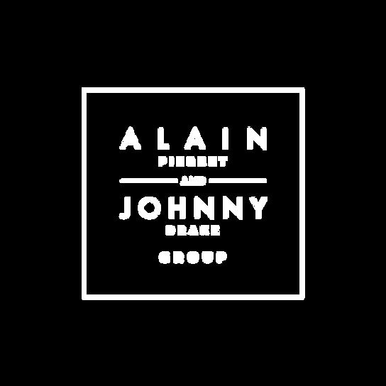 Alain&Johnny_Logo white.png