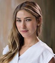 Natalia Donavan.jpg