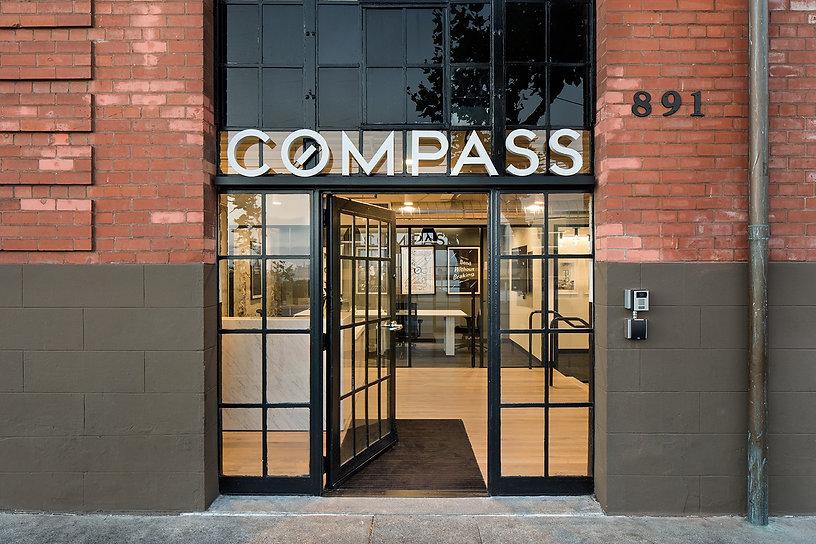 compass-san-francisco-9.jpg