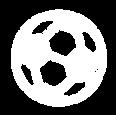 soccor ball.png