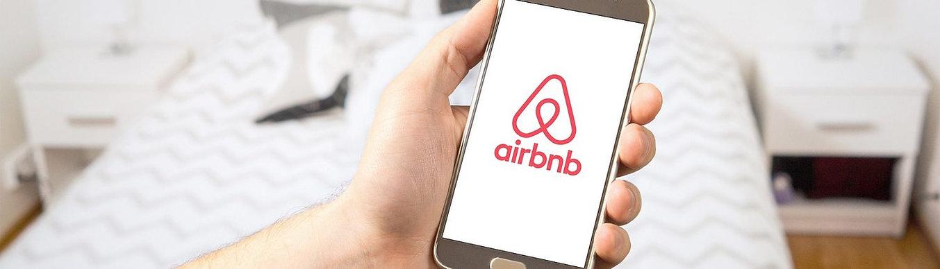 airbnb-2384737_1920-1500x430.jpg