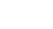 heartandsoul_white_logo .png