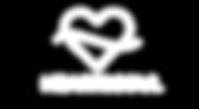 heartandsoul_white_logo .png