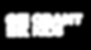gk_white_logo.png