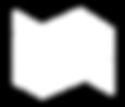 outreach logo_white_icon.png
