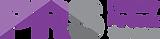 logo-2-300x73.png