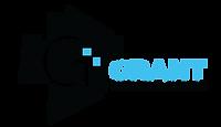 Grant logo for website.png