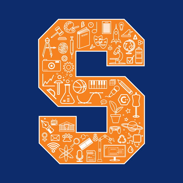 The SOURCE Logo - Creative