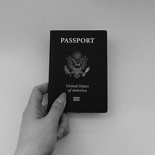 Kang_Passport_01.jpg