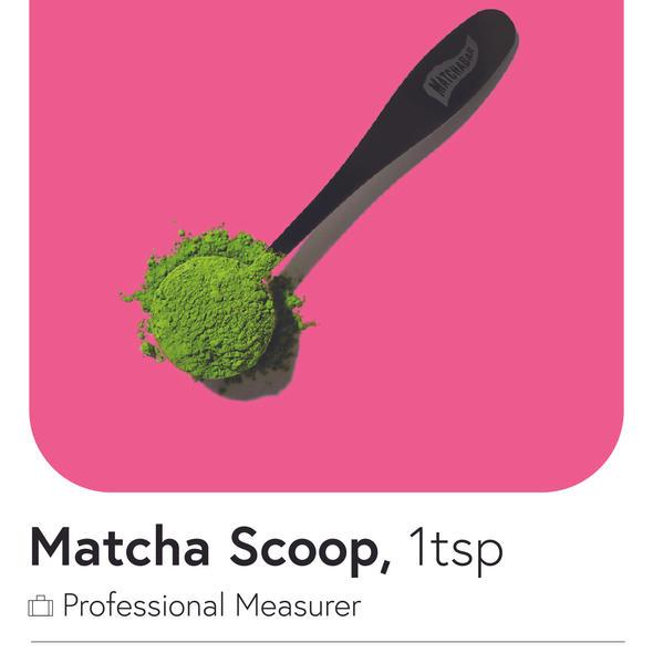 Meet Your Match-A