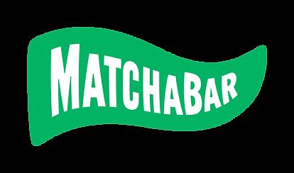 MAT009_05_Hustle_Assets_Matchabar_Logo_s