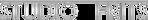 190805_Logometglans.png